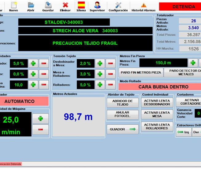 pantalla principal.jpg