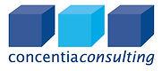 concentia logo