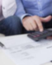 Bookkeeping, accounting, bookkeeper, accountant, tax, tax preparation, tax preparer, tax return, tax resolution, tax lien, tax levy, tax debt, Riverside, Irvine, Orange County, Inland Empire