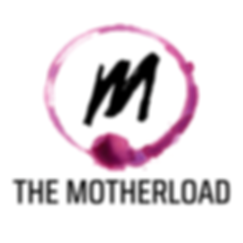 TheMotherLoad-Logo (1).png