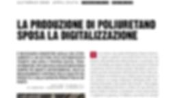 articolo_AI.PNG