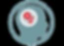 logo_bi_.png