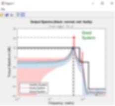 BI_softw_predictive2.PNG