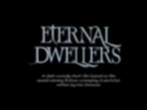 EternalDwellerslogoandlogline.png