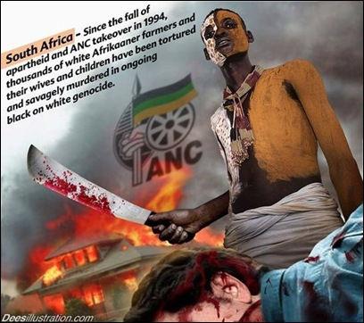 AfrikanersMurderedInSouthAfricaDeesI[2].jpg