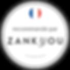 badge_white_flag_fr.png