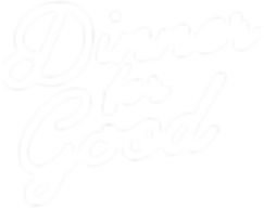 DinnerForGood.png