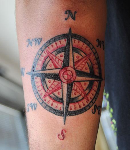 top dei dadi tattoo images for pinterest tattoos. Black Bedroom Furniture Sets. Home Design Ideas