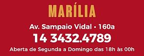 marília.png