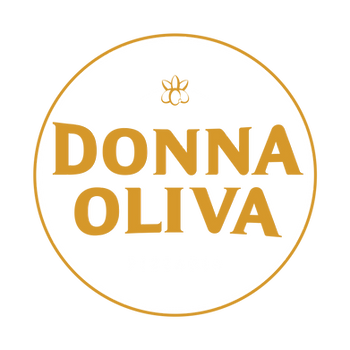 Donna-Oliva---Logotipo-2014_fundoescuro.