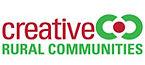 creativecommunities.jpg