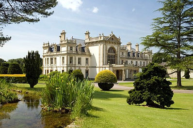 Dyffryn Gardens.jpg