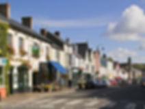 Cowbridge.jpg