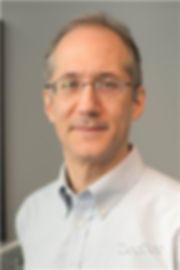 Dr. Charlie Ginsburg Germantown Chiropractor