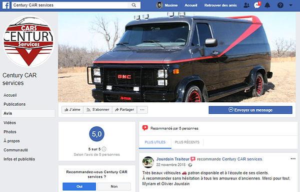 page FB century.jpg