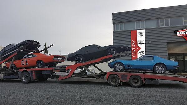 livraison corvette copie3.jpg