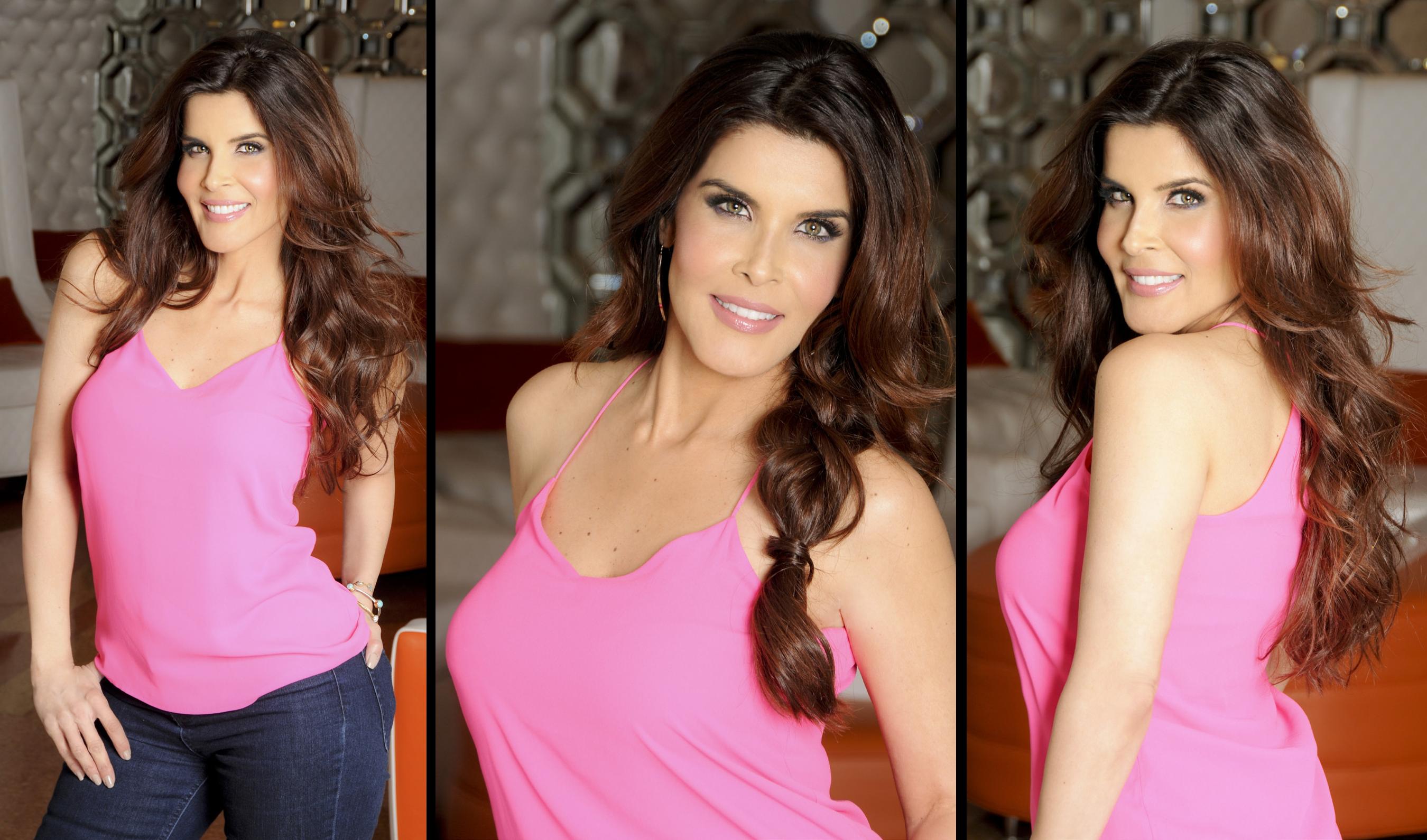images Adriana Catano