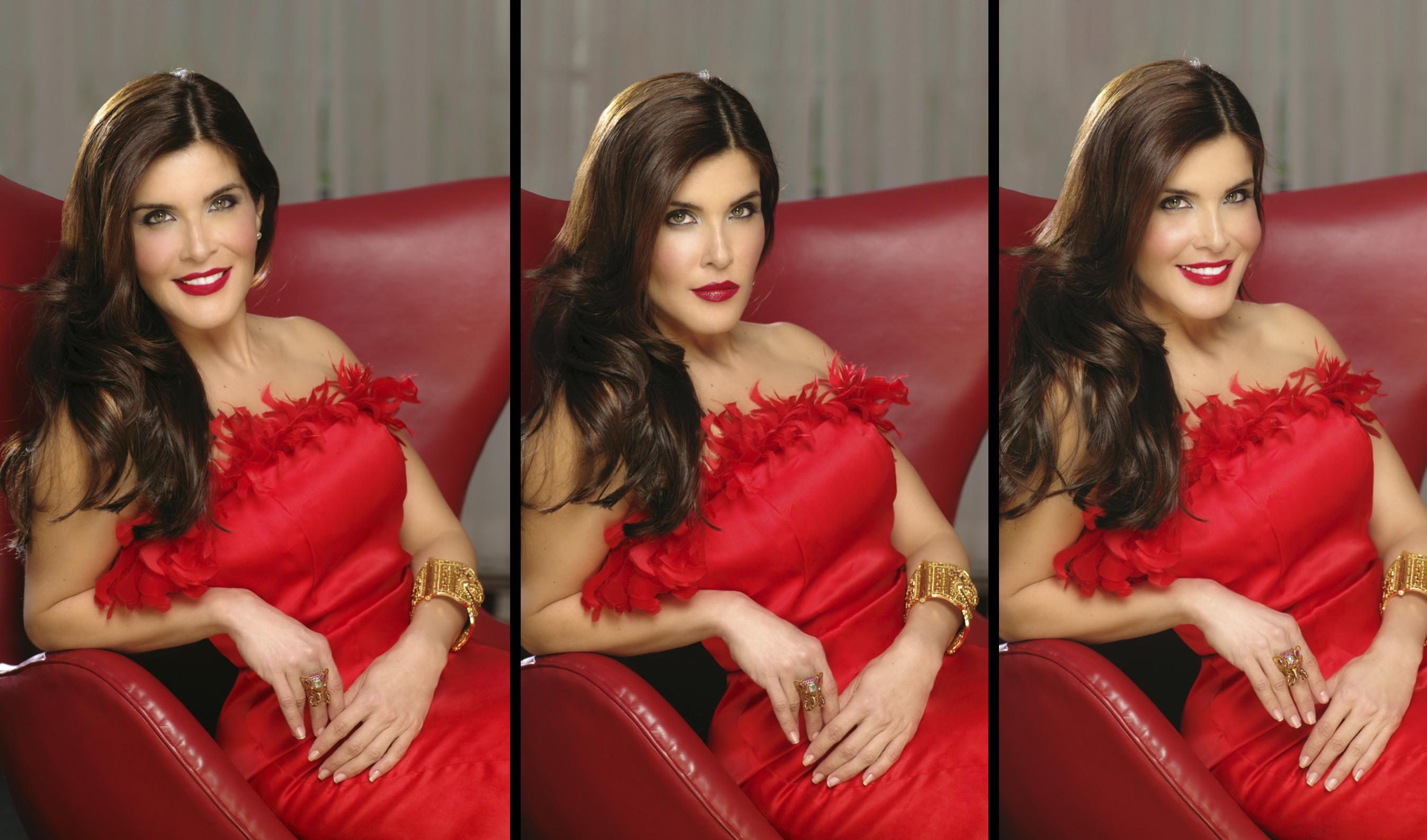 Adriana Catano Adriana Catano new pics
