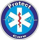 logo protect.jpg