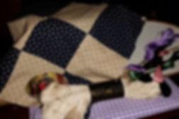 textiles 120dpi.jpg