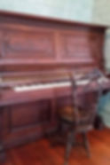 Reception House Piano 120dpi.jpg