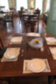 table settings 120dpi.jpg