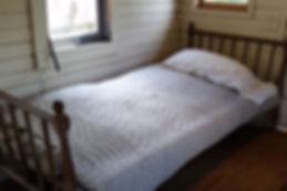Bed 120dpi.jpg