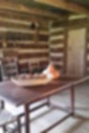 Dog Trot Table 120dpi.jpg