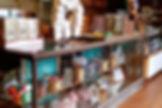 Gift Shop 120dpi.jpg
