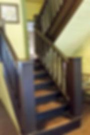 staircase 120dpi.jpg