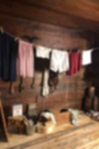 Laundry 120dpi.jpg