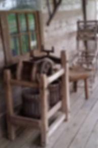 Back Porch 120dpi.jpg