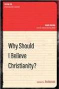 Why_Should_I_Belive_Christianity_0.jpg