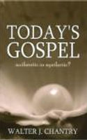 todays_gospel.jpg