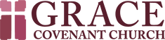Grace logo horizontal.png