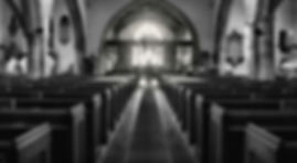 Flickr-church-pews-black-and-white.jpg