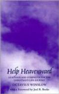 help_heavenward_0.jpg