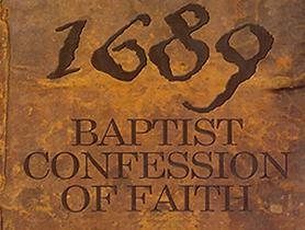 1689-confession.png