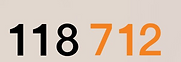Captura de ecrã 2020-04-24, às 15.52.4