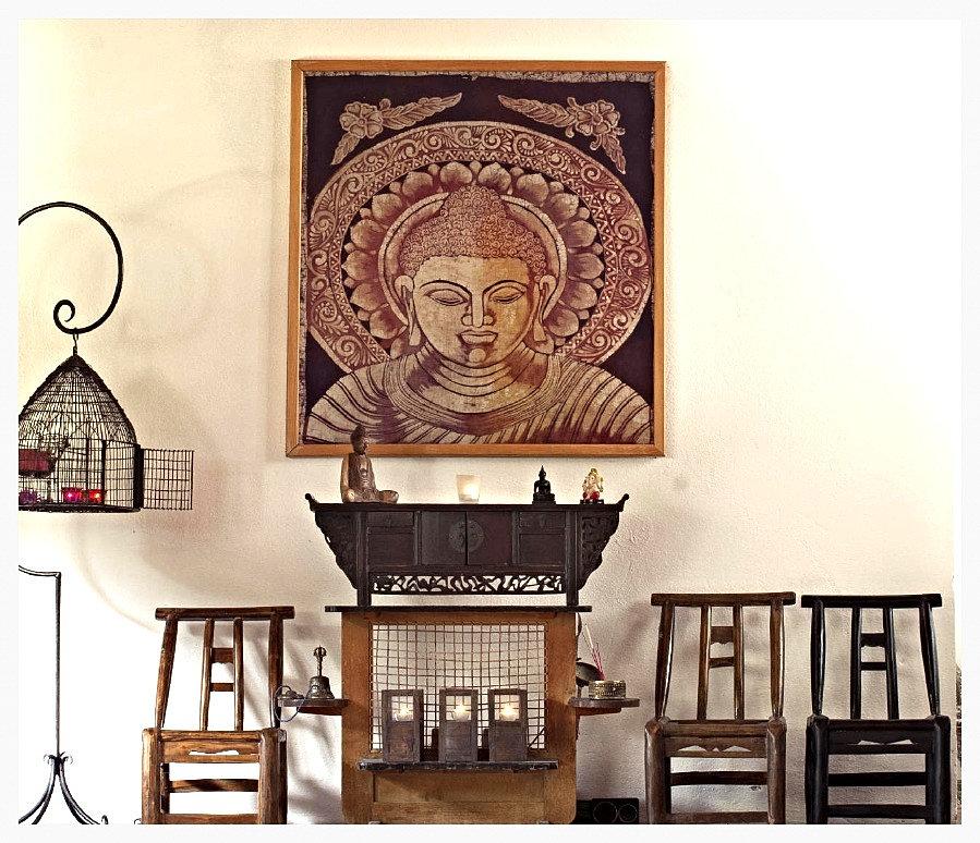 espace sagacha studio de danse martigny massages martigny ambiance de la salle l