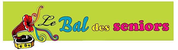 Bal des seniors animation musicale pour seniors for Animation musicale maison de retraite