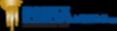 SK&M_Logo.png