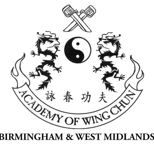 Wing Chun Academy Of Wing Chun Birmingham And West Midlands