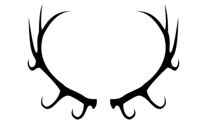 Horns Vectors Page 3 additionally 207587864049592931 also Order as well Svg Files also Fishing hook heart. on deer antler heart clip art