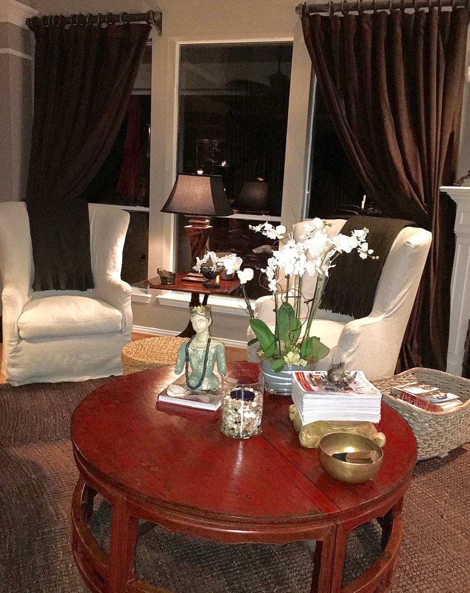 Lifestyle interiors interior decorator the woodlands for Interior design lifestyle images
