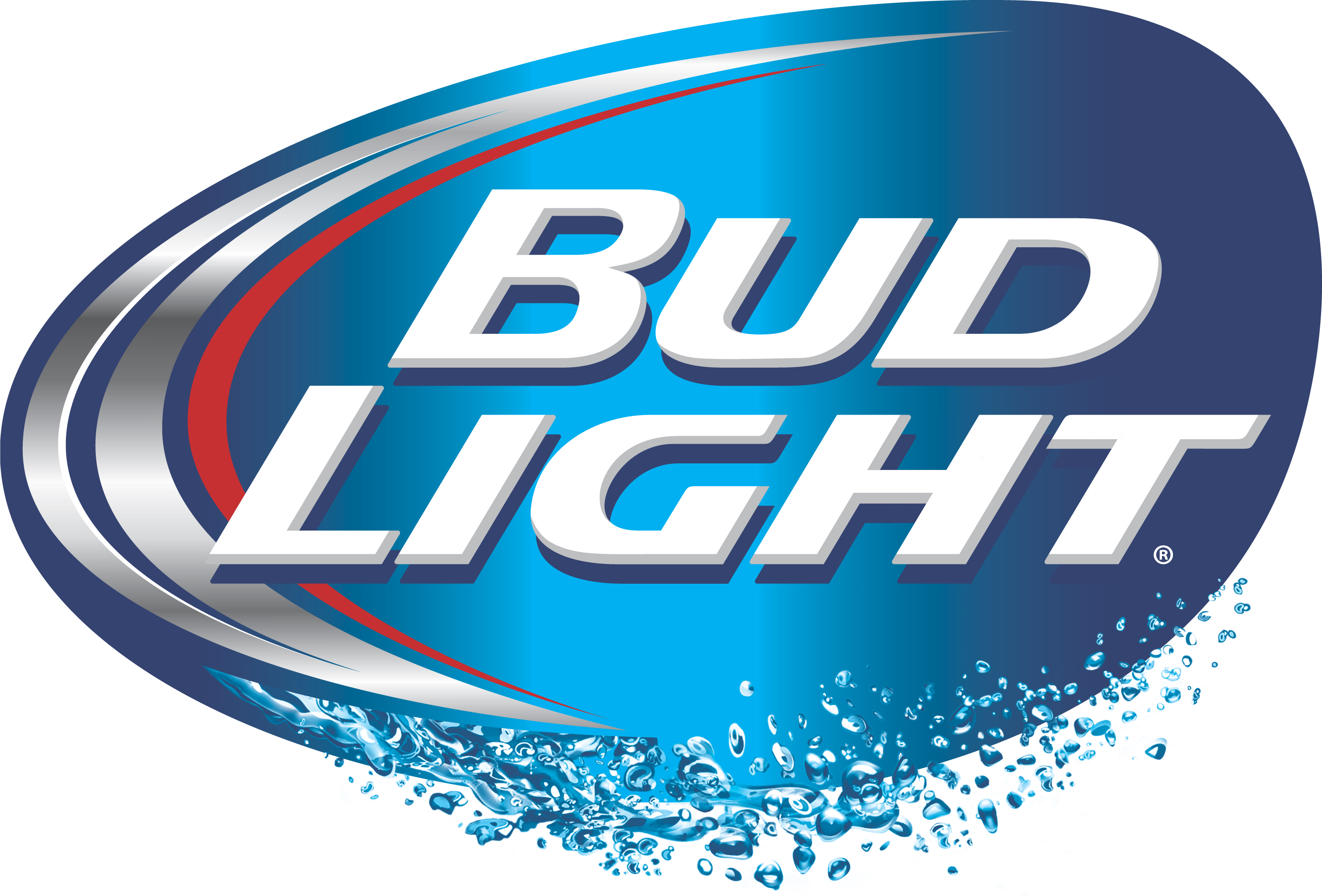 Open casting call for bud light commercial 8500 the casting open casting call for bud light commercial 8500 the casting experts l biggest name in casting aloadofball Choice Image
