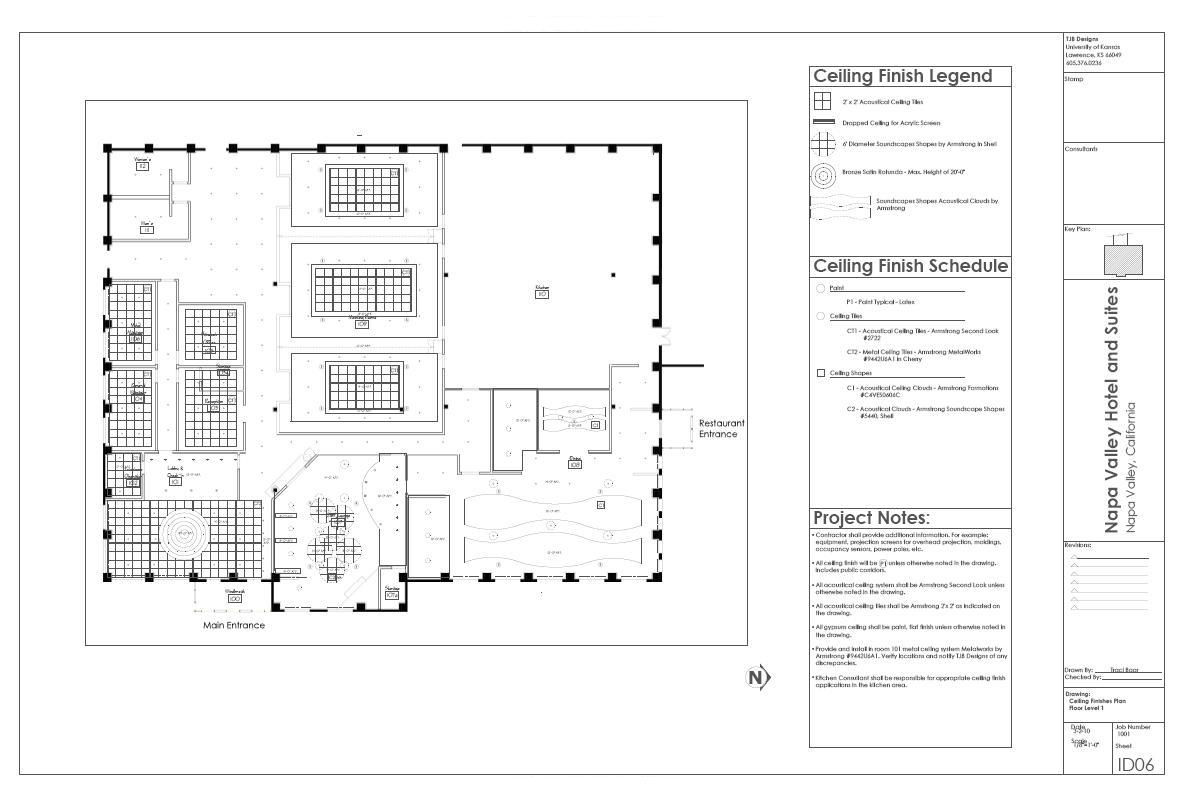 Download as well Shop Front Elevation 2 together with Coffee Bar Floor Plans 2d Dwg Design Full Project Autocad also Trend Graph Ex le furthermore Method Statement For The Installation Of 11kv Hv Switchgear. on electrical drawing