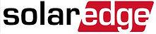 Logo Solar Edge.jpg