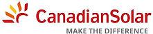 Logo Canadian Solar.jpg