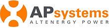 Logo APsystems.jpg